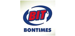 BONTIMES