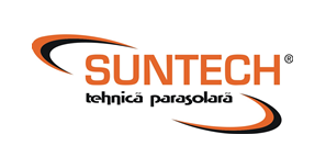 http://www.svtech.ro/wp-content/uploads/2016/12/9.png