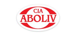 CIA ABOLIV
