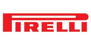 Pirelli Tyres Romania