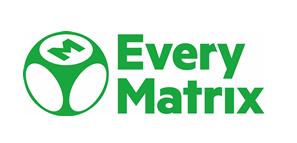 Every Matrix