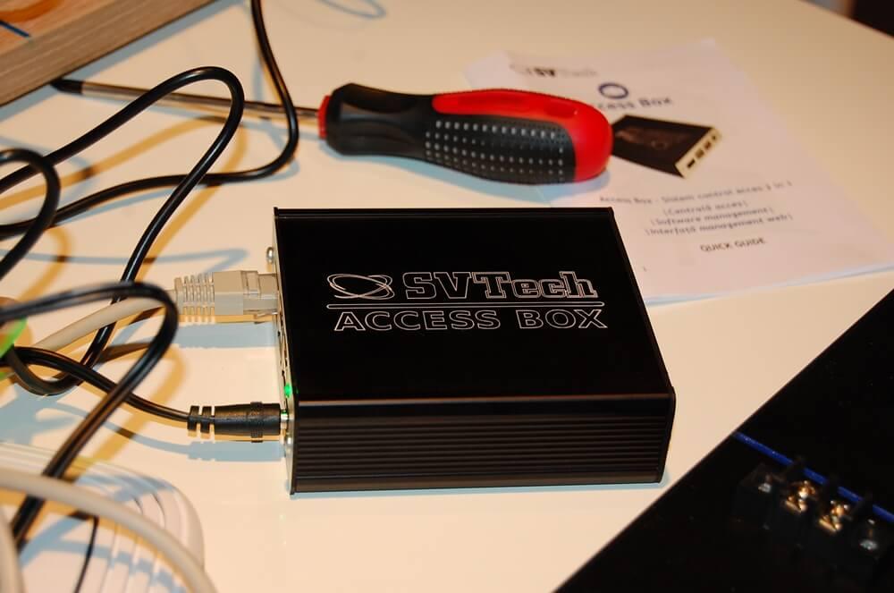 http://www.svtech.ro/wp-content/uploads/2017/05/Access-Box-sistem-control-acces-2.jpg