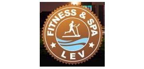 http://www.svtech.ro/wp-content/uploads/2017/06/lev-fitness-spa.jpg