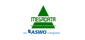 http://www.svtech.ro/wp-content/uploads/2018/05/megadata-referencia.png