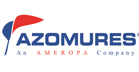 AZOMURES