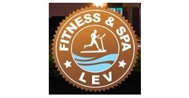 Lev Fitness & Spa