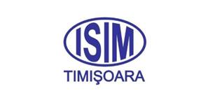 INCD ISIM TIMISOARA