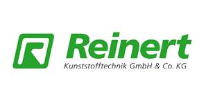 REINERT KUNSTSTOFFTECHNIK