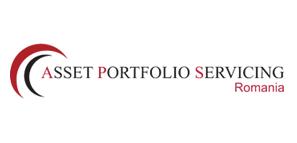 Asset Portfolio Servicing Romania