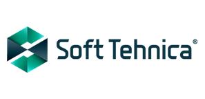 Soft Tehnica