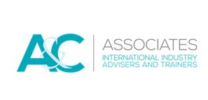 A&C Associated