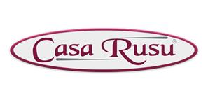 CASA RUSU
