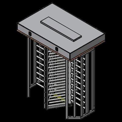 https://www.svtech.ro/wp-content/uploads/2017/01/Poartă-de-acces-înalte-fullheight-T-2500K-Double.png
