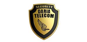 Daria Telecom