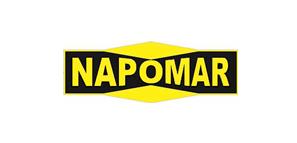 NAPOMAR S.A.