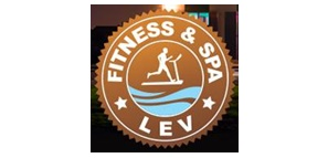 Lev Fitness & Spa
