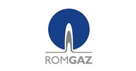ROMGAZ