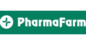 PharmaFarm
