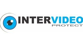 INTERVIDEO PROTECT